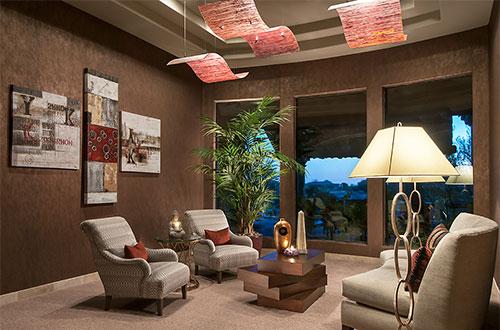 Interior Design Scottsdale Az By S