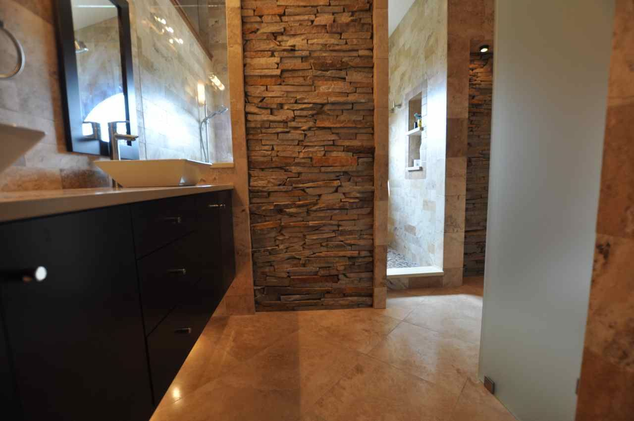 Bathroom Remodel Archives   Interior Design Scottsdale, AZ by S