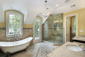 Guest Bath Photo 2
