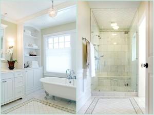 Guest Bath Photo 3