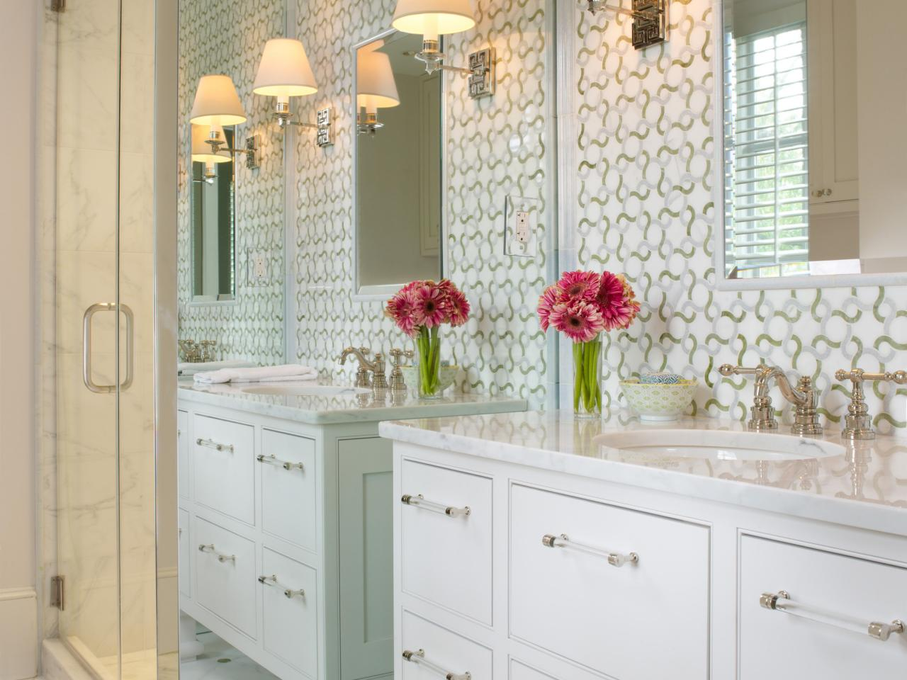 S interior design s interior design scottsdale archives interior design scottsdale az by s - Guest bathroom remodel designs ...