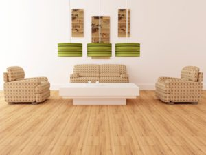 eviro flooring